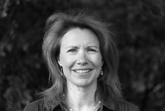 Anna-Olson