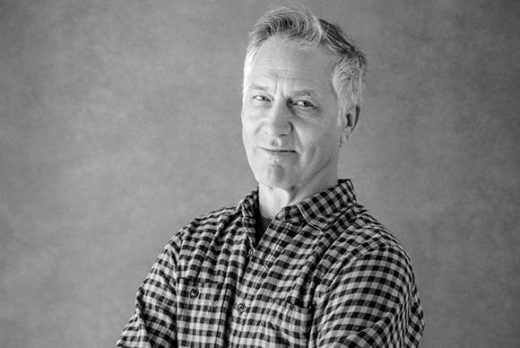 Dave-Stanton-headshot-Grey-1