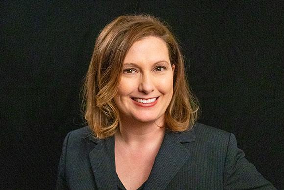 speakers-2019_0012_Jen Schroer headshot