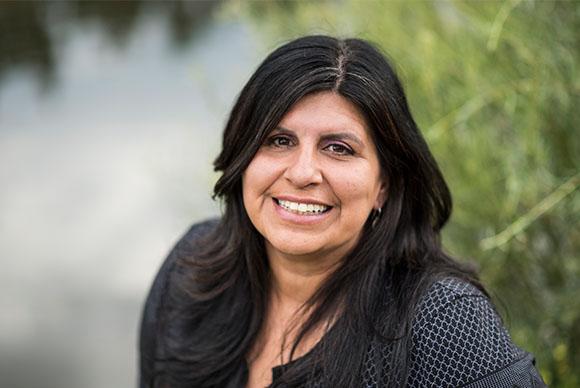 speakers-2019_0019_Teresa Martinez headshot