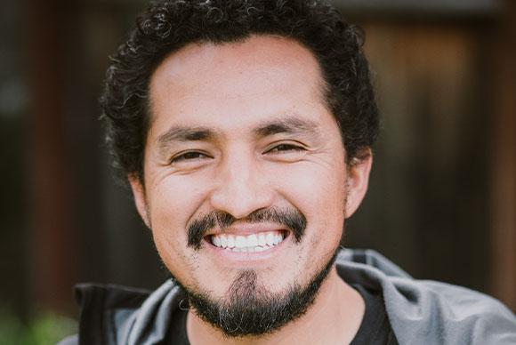 speakers-2019_0023_Jose Gonzales headshot