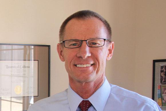 speakers-2019_0028_Jim Glover headshot