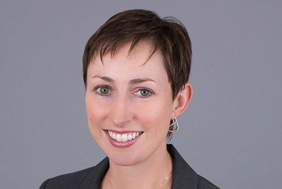 speakers-2019_0033_Sarah Cottrell Propst headshot