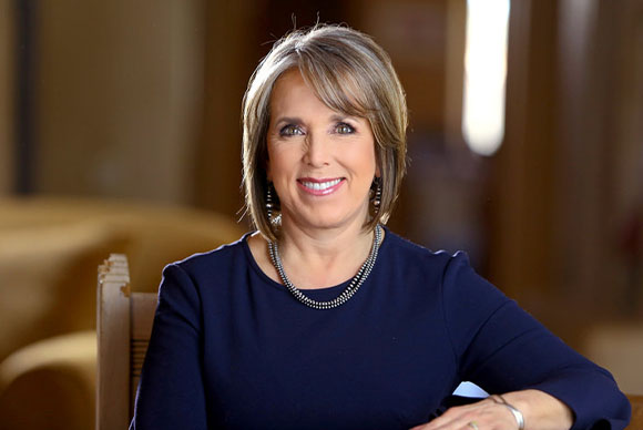 speakers-2021_0020_Governor Michelle Lujan Grisham headshot